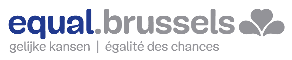 logo-equal-brussels1000x207.png