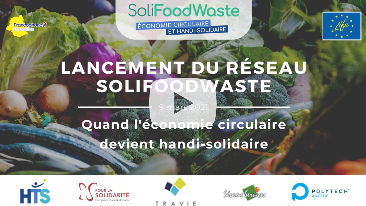 replay_solifoodwaste.png