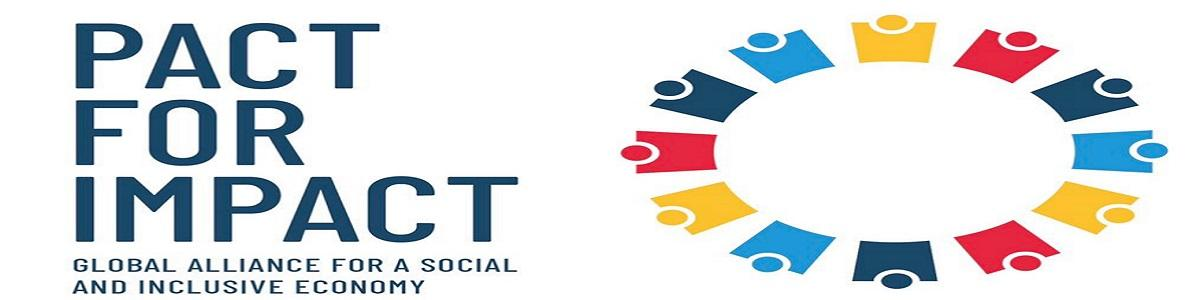 Pact for change