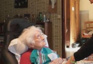 services à la personne, personnes âgées, seniors, domicile