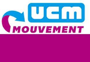 UCM Mouvement Hainaut