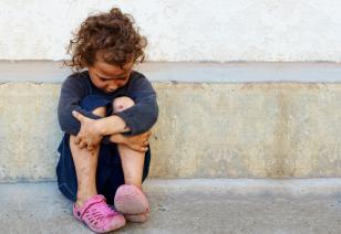 Economie sociale et solidaire - Pauvreté