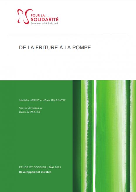 de_la_friture_a_la_pompe.png