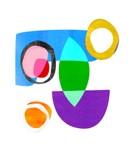 vi1_rainbow‧jpg
